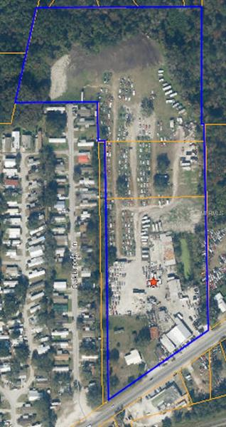 4306 STATE ROAD 574, PLANT CITY, FL 33563