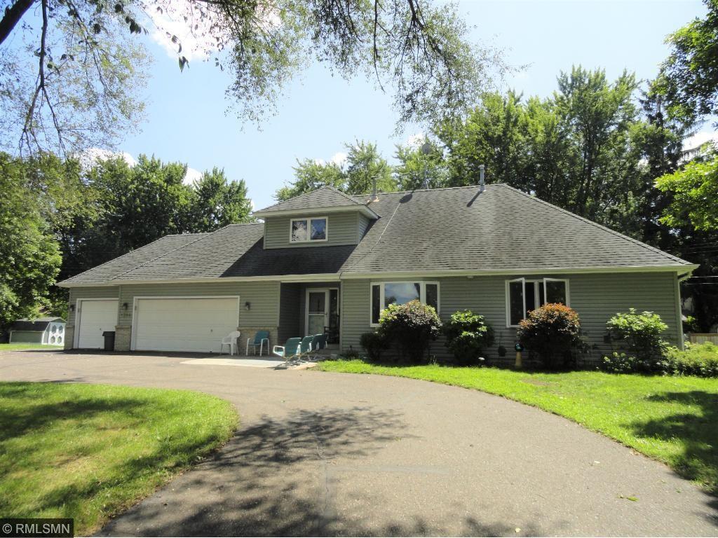 1384 Eldridge Avenue E, Maplewood, MN 55109