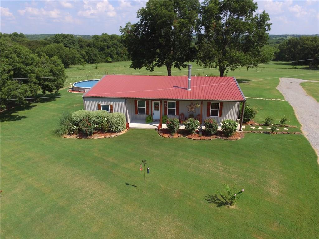 179 Victoria Drive, Sherman, TX 75090