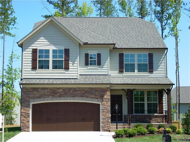 15400 Greenley Place, Chesterfield, VA 23832