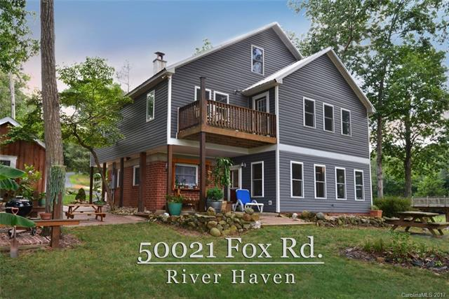 50021 Fox Road 77,78, Albemarle, NC 28001
