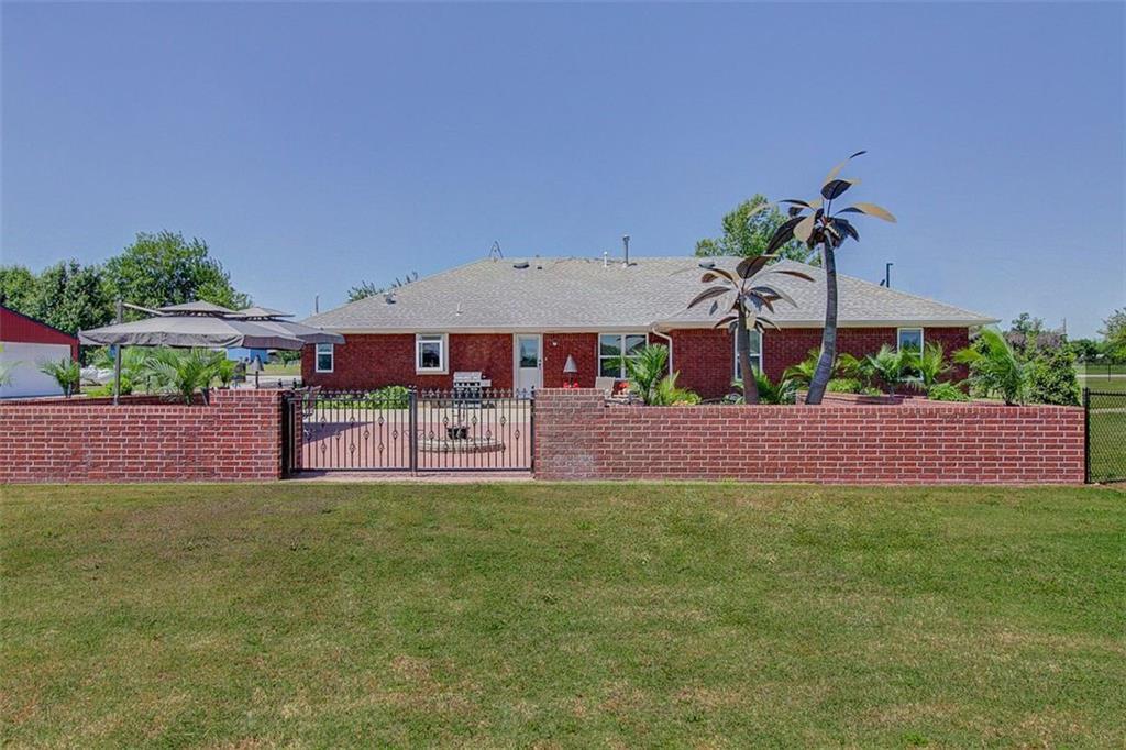 1011 County Street 2937, Tuttle, OK 73089