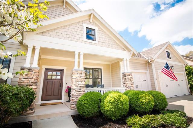 4856 Alden Road, Shawnee, KS 66216