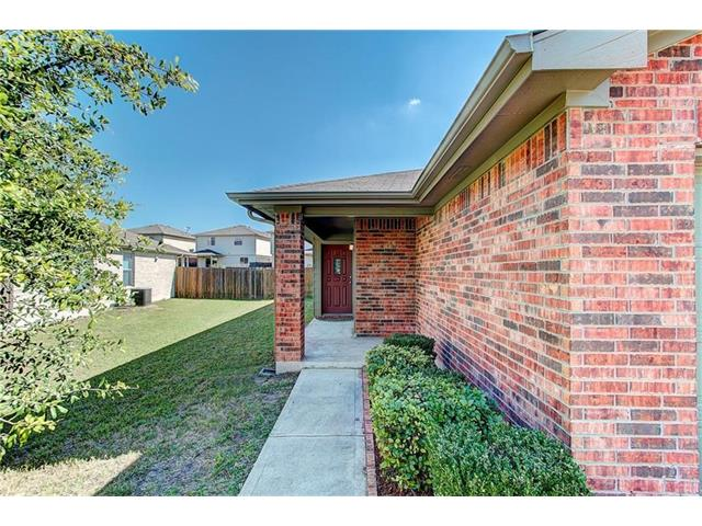 5616 Brougham Way, Austin, TX 78754