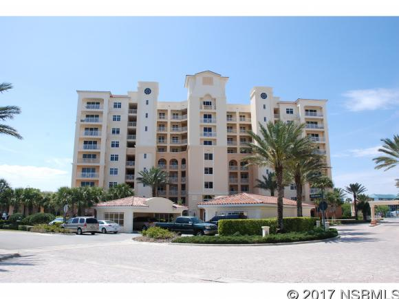 265 Minorca Beach Way 704, New Smyrna Beach, FL 32169