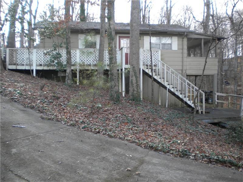 1800 Dogwood Drive, Cumming, GA 30041