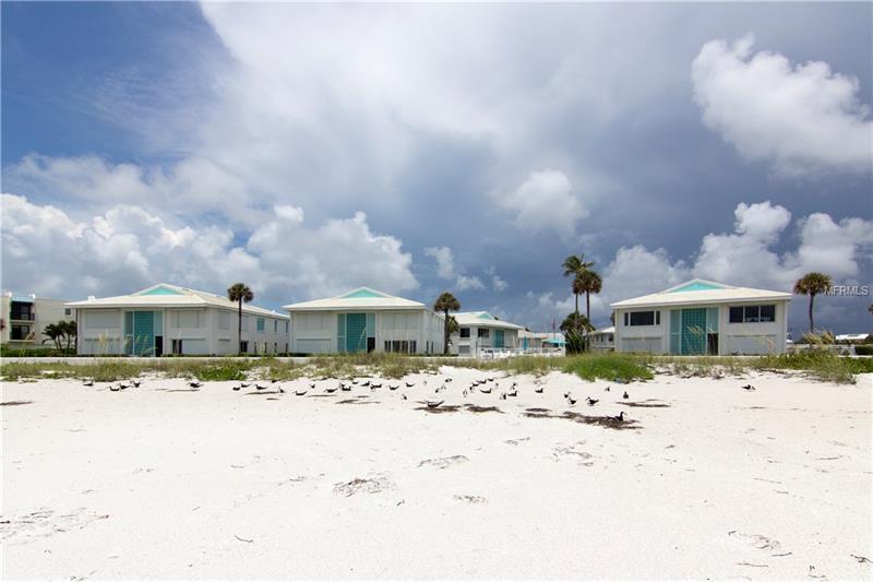 5400 GULF DRIVE 9, HOLMES BEACH, FL 34217