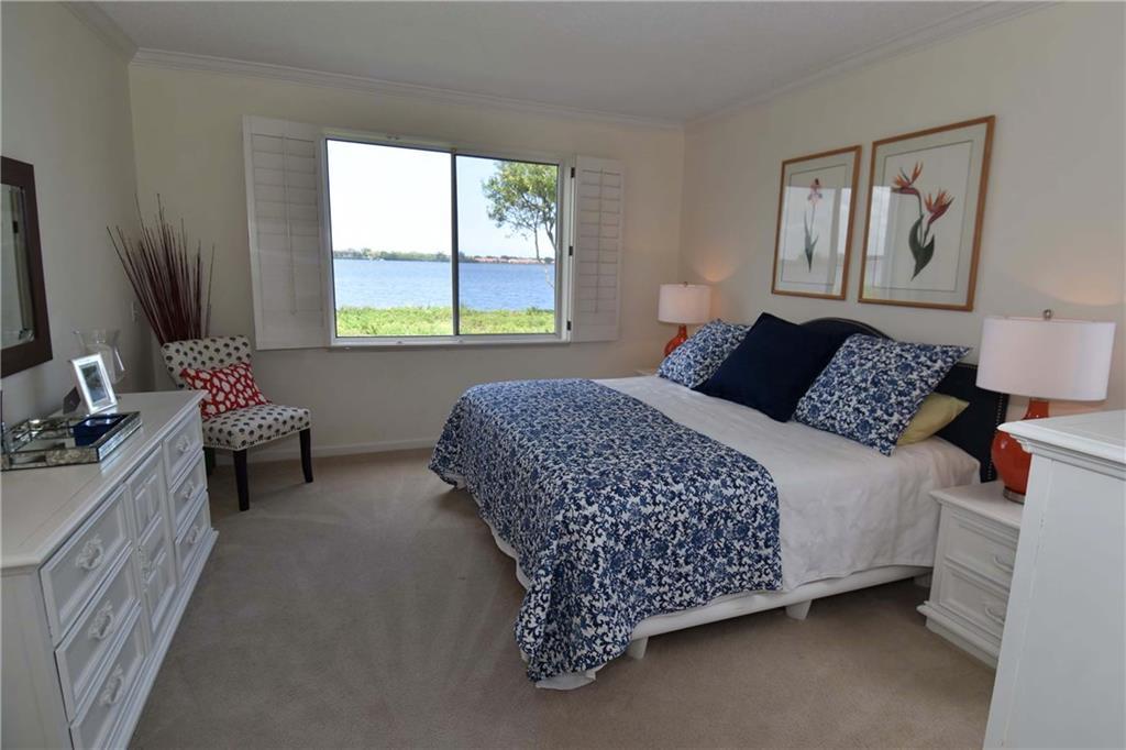 12358 Harbour Ridge Blvd 3-7, Palm City, FL 34990