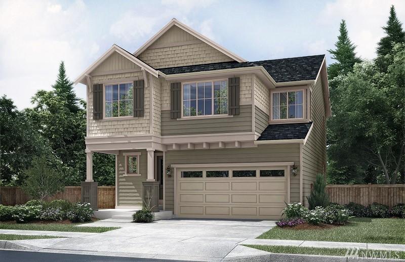 13019 31st Ave W 22, Lynnwood, WA 98087