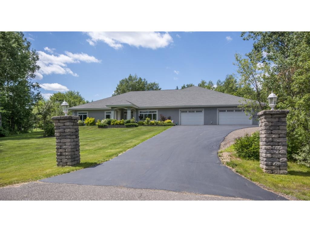 51 Molly Lane, Thomson Twp, MN 55733