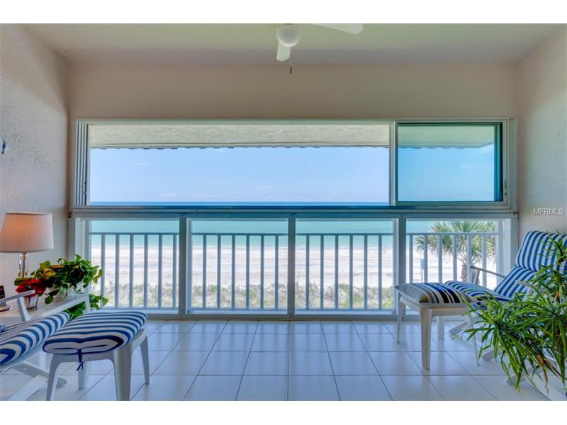 2900 GULF BOULEVARD 311, BELLEAIR BEACH, FL 33786