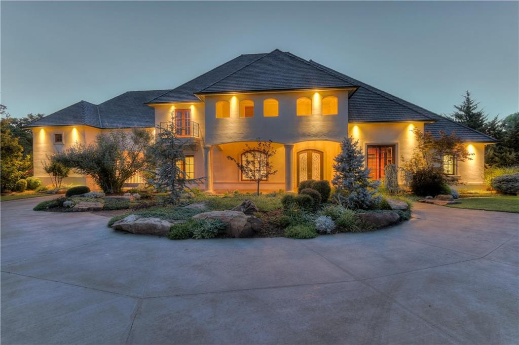2510 Berry Farm Court, Norman, OK 73072
