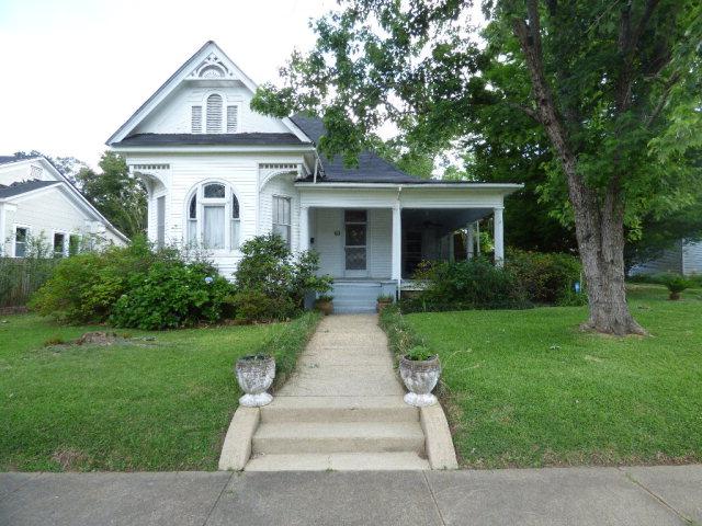 623 Louisiana Ave, McComb, MS 39648