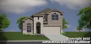 6059 AKIN CIRCLE, San Antonio, TX 78261