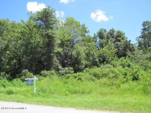WESTMINSTER DRIVE, COCOA, FL 32926