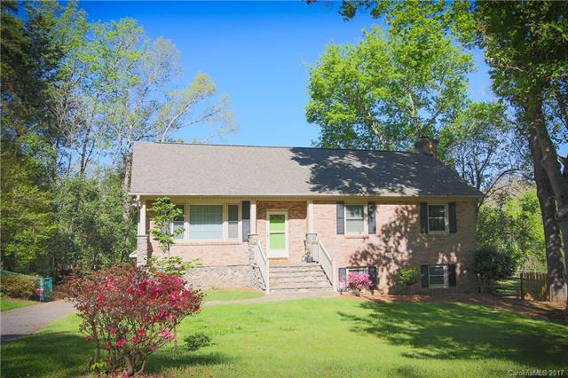 6524 Old Providence Road, Charlotte, NC 28226