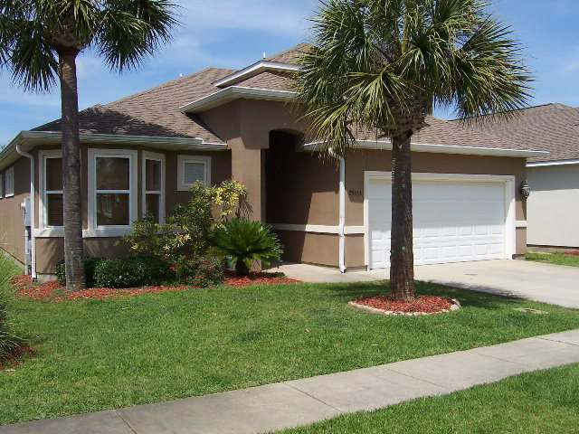 25354 Windward Lakes Ave, Orange Beach, AL 36561