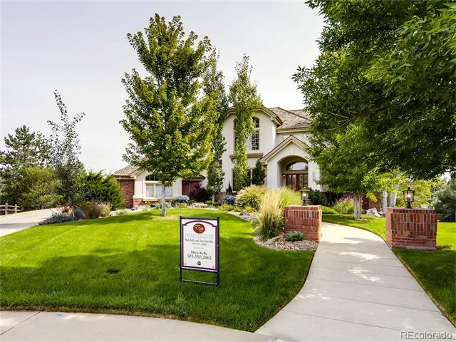 2070 S Robb Way, Lakewood, CO 80227
