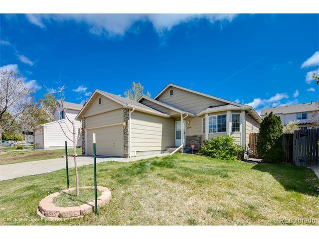 22748 E Prentice Avenue, Aurora, CO 80015
