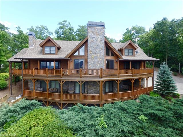 468 Asgi Trail C-56, Maggie Valley, NC 28751