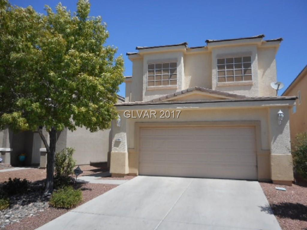 3128 RABBIT CREEK Drive, Las Vegas, NV 89120