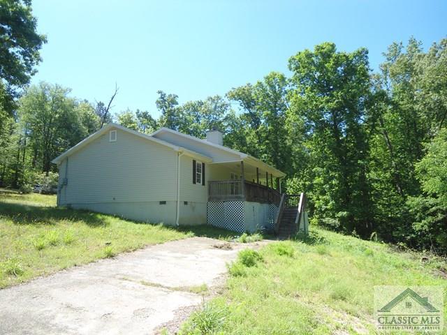 70 Katie Lane, Carlton, GA 30627