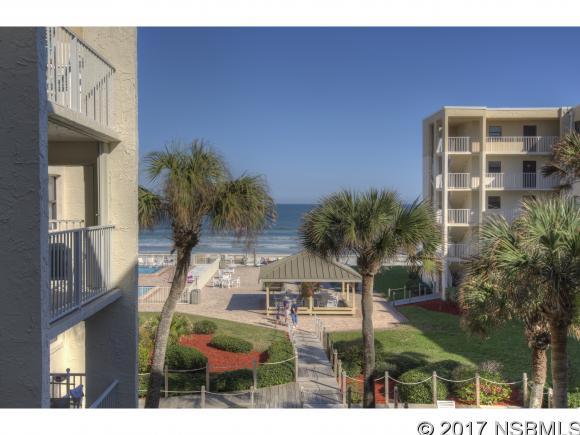4175 Atlantic Ave 322, New Smyrna Beach, FL 32169