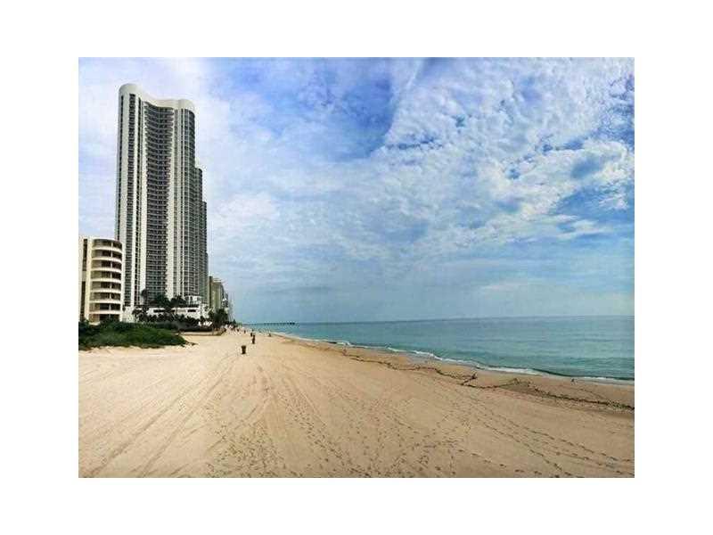15901 Collins Ave 3405, Sunny Isles Beach, FL 33160