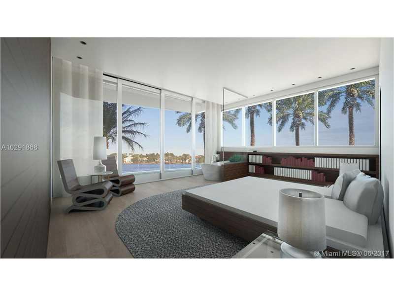 7580 Bayside Ln, Miami Beach, FL 33141