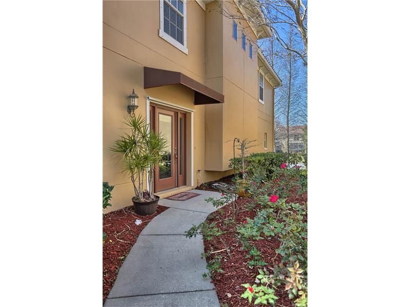 171 VALENCIA CIRCLE, ST PETERSBURG, FL 33716