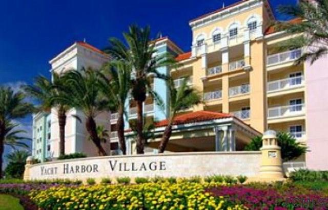 102 Yacht Harbor Dr, Palm Coast, FL 32137