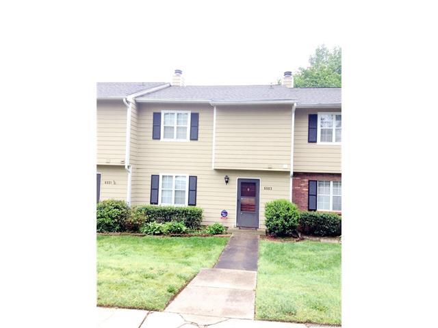 6003 Heath Valley Road, Charlotte, NC 28210