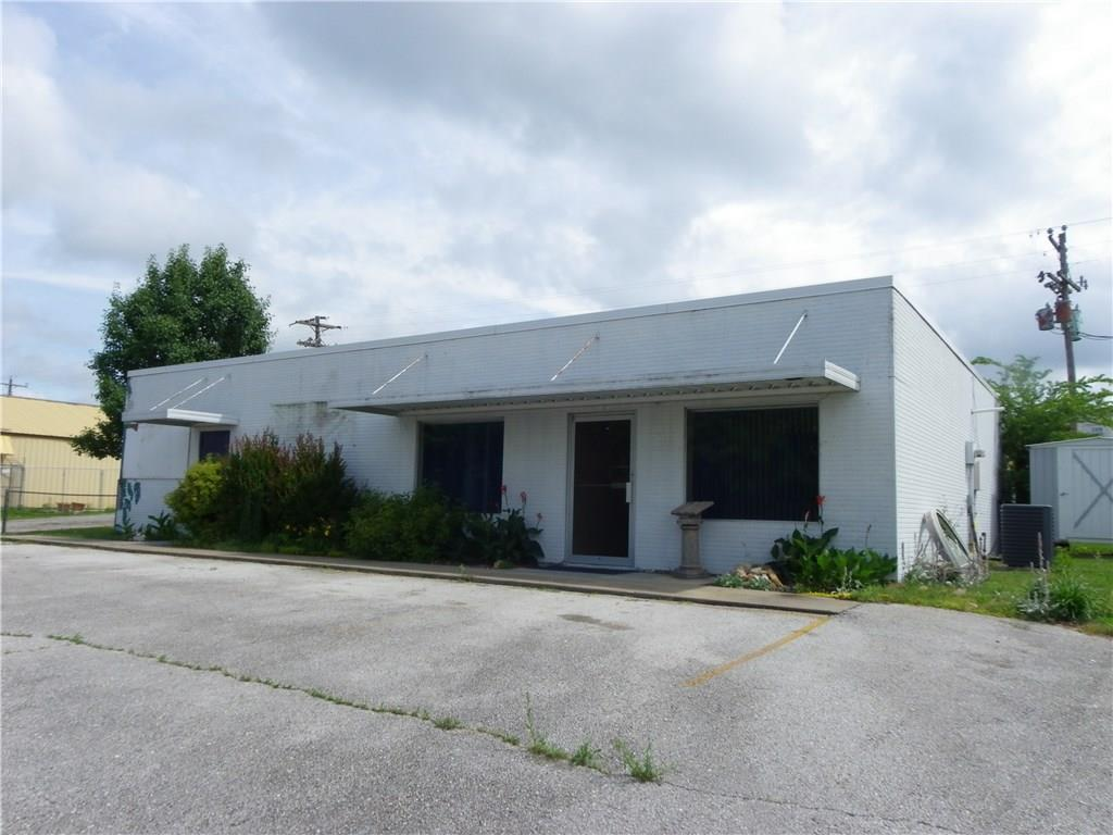 20935 Farm Road 1252, Shell Knob, MO 65747