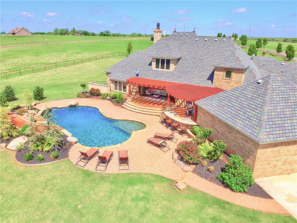 19300 State Highway 39, Purcell, OK 73080