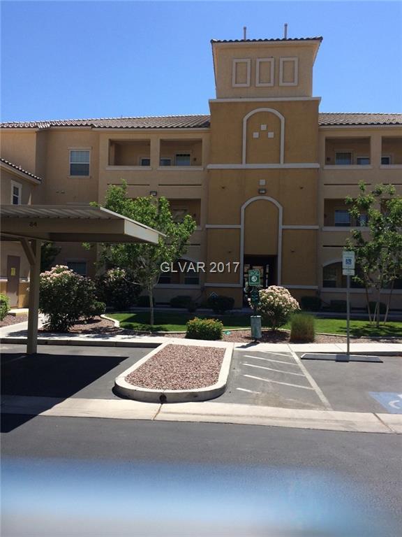 8777 MAULE Avenue 2108, Las Vegas, NV 89148