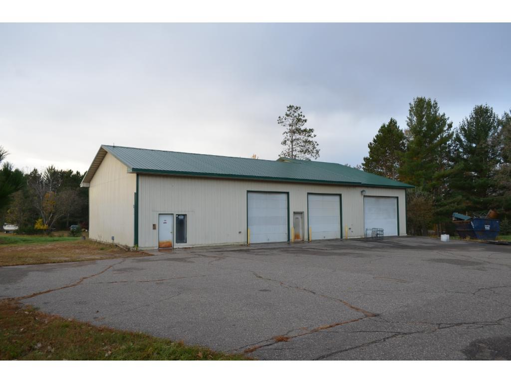 25188 Hazelwood Drive, Nisswa, MN 56468