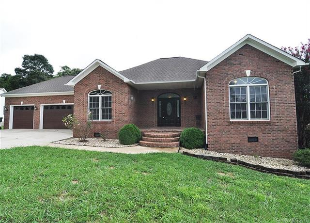 1528 Indian Springs Drive NW 53, Conover, NC 28613