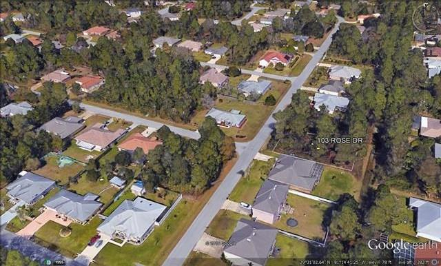 103 Rose Dr, Palm Coast, FL 32164