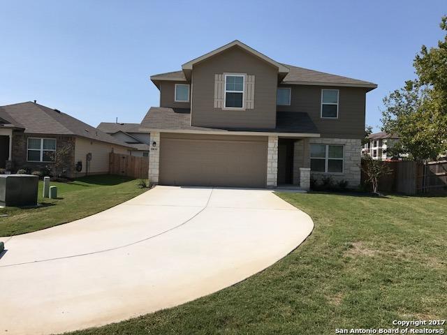 10614 STALLINGS WAY, San Antonio, TX 78254