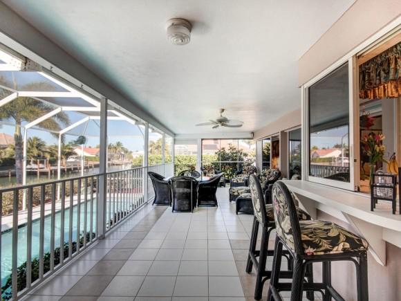 242 ROCKHILL, MARCO ISLAND, FL 34145