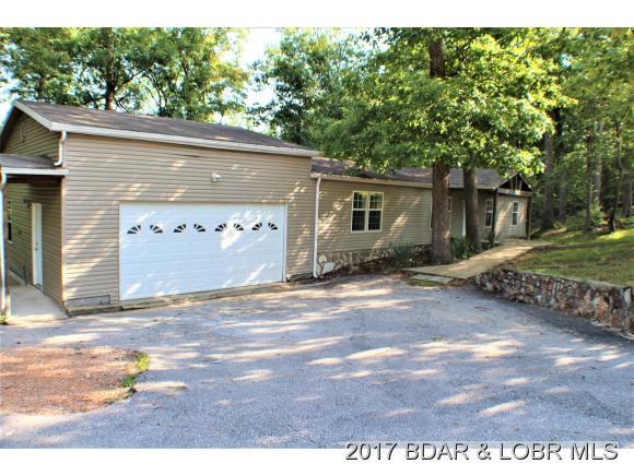 1269 Duckhead Road, Lake Ozark, MO 65049