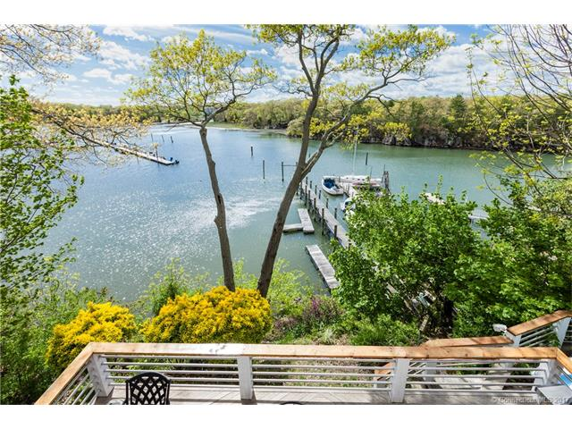 62 Riverview Ave, Branford, CT 06405