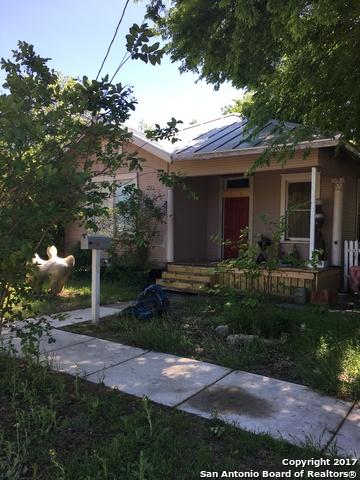 436 DEVINE ST, San Antonio, TX 78210