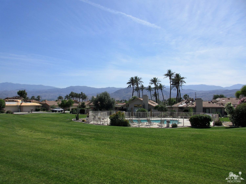 1 Pacifica Lane, Palm Desert, CA 92260