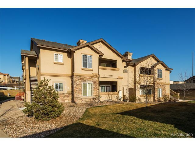 7104 Ash Creek Heights 204, Colorado Springs, CO 80922