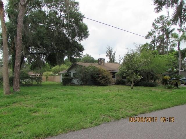 723 W PINEDALE DRIVE, PLANT CITY, FL 33563