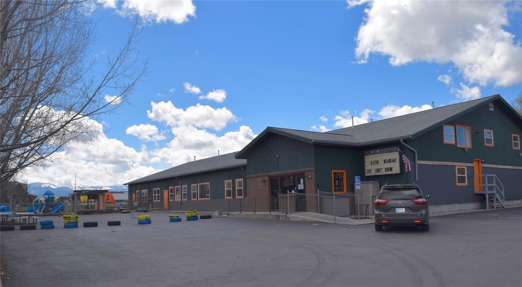 2015 Wheat Drive, Bozeman, MT 59715