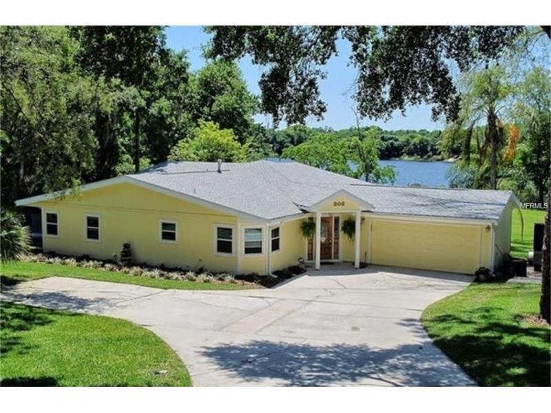 906 FLORIDA BOULEVARD, ALTAMONTE SPRINGS, FL 32701