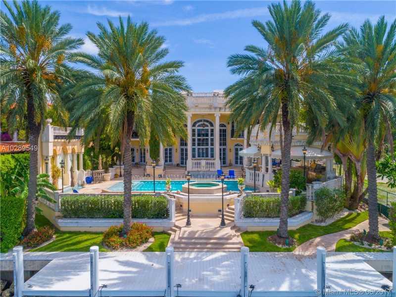 166 Palm Ave, Miami Beach, FL 33139