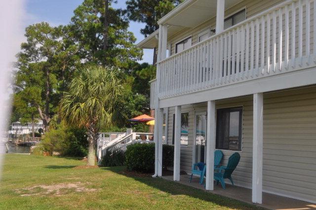 25925 Canal Road 102, Orange Beach, AL 36561